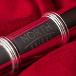 Anthem North Bridge NB700 Flute