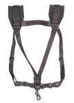Neo-tech Neotech XL Soft Harness with Swivel Hook