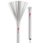 Vic Firth Wire Jazz Brushes