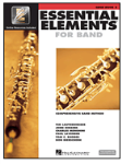 Essential Elements Book 2 - Oboe