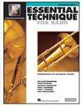 Essential Technique: Trombone