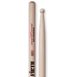 Vic Firth SD1 Drumsticks