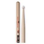 Vic Firth 2BN Drumsticks