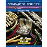 Standard of Excellence Enhanced Book 2: Bassoon