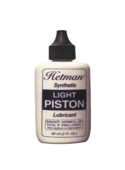 Hetman Light Piston Oil
