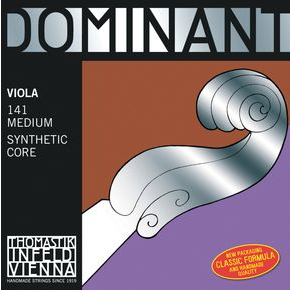 Thomastik Dominant 4/4 Viola D String